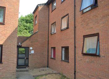 2 bed flat for sale in Valley Green, Hemel Hempstead HP2