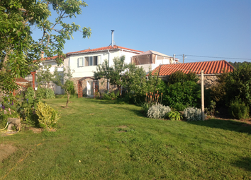 Thumbnail 2 bed country house for sale in Sober, Lugo, Galicia, Spain