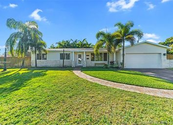 Thumbnail 3 bed property for sale in 8050 Sw 137th St, Palmetto Bay, Florida, United States Of America