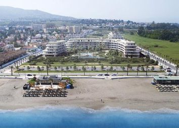 Thumbnail 1 bed apartment for sale in Torremolinos, Torremolinos, Malaga, Spain