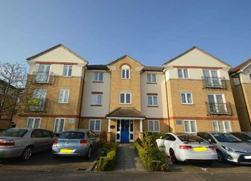 Thumbnail 2 bed flat for sale in Grenville Place, 12 Kensington Court, Mill Hill