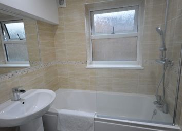 Thumbnail 1 bedroom flat for sale in Cuckoos Rest, Aqueduct, Telford