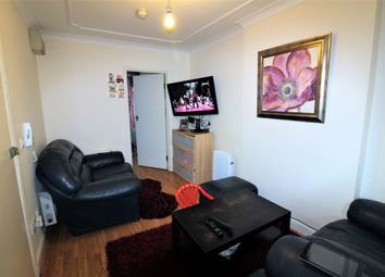 Thumbnail 1 bed flat for sale in Great Cambridge Road, London