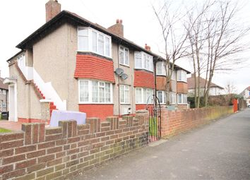 Thumbnail 3 bed maisonette for sale in Figges Road, Mitcham