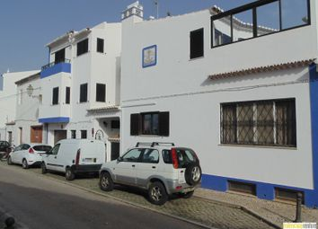 Thumbnail Block of flats for sale in Lagos, 8600-302 Lagos, Portugal