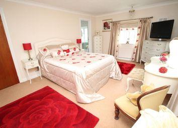 Thumbnail Room to rent in Bilsham Road, Yapton, Arundel
