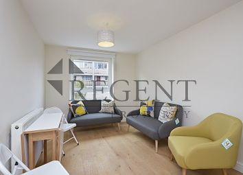 Thumbnail 5 bed flat to rent in Denland House, Dorset Road