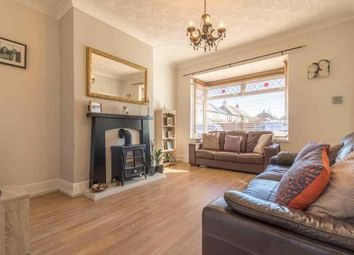 Thumbnail 4 bedroom end terrace house for sale in Spring Gardens, Anlaby Common, Hull