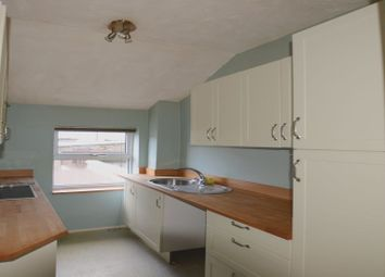 Thumbnail 1 bed flat to rent in Grosvenor Road, Aldershot