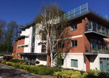 Thumbnail 1 bed flat to rent in Cloisters Court, Rickmansworth