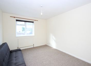 Thumbnail 1 bedroom flat to rent in Fettiplace Road, Headington, Oxford
