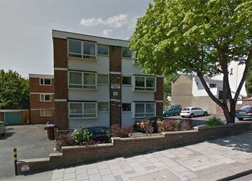 Thumbnail 2 bed flat to rent in Anerley Hill, London