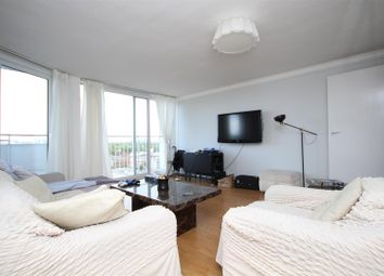 Thumbnail 2 bed property to rent in Campden Hill Towers, Notting Hill Gate
