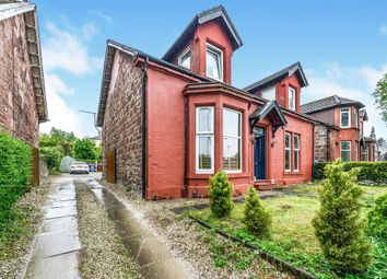 2 bed flat for sale in Cardross Road, Dumbarton G82