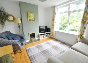 Thumbnail 3 bed semi-detached house for sale in Sutton Road, Knighton Fields, Leicester
