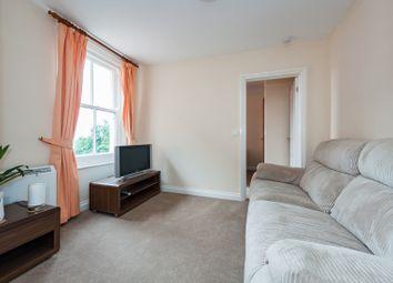 Thumbnail 1 bed flat for sale in High Street, Llandrindod Wells