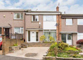 Thumbnail 3 bed terraced house for sale in 82 Orchard Brae Gardens, Orchard Brae, Edinburgh