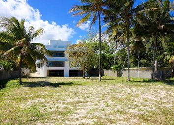 Thumbnail 3 bed apartment for sale in Riambel Beach, Mauritius