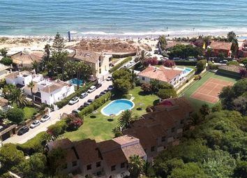 Thumbnail 3 bed apartment for sale in Spain, Málaga, Marbella