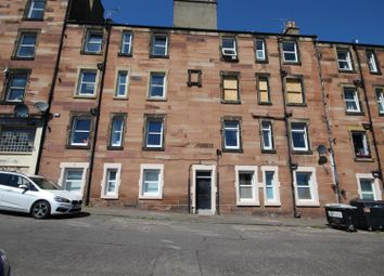 Thumbnail 1 bedroom flat for sale in Peffer Place, Edinburgh