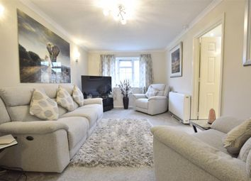2 bed flat for sale in Home Farm Court, Greenway Lane, Charlton Kings, Cheltenham GL52