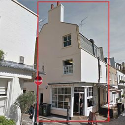 Thumbnail Retail premises to let in Groom Place, Knightsbridge