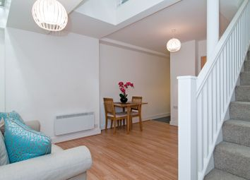 Thumbnail 1 bed flat to rent in 34-35 Furnival Street, Chancery Lane