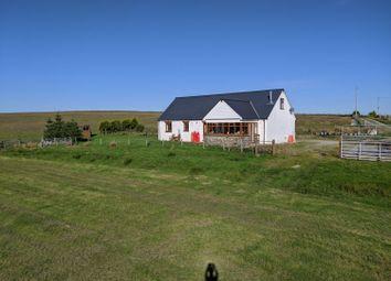 Thumbnail Farm for sale in Gwernogle, Carmarthen