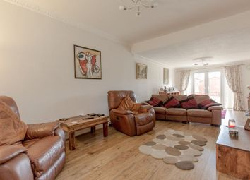 Thumbnail 5 bed detached house for sale in 51 Ladywell Avenue, Edinburgh