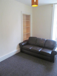 Thumbnail 2 bedroom flat to rent in Morgan Street, Dundee