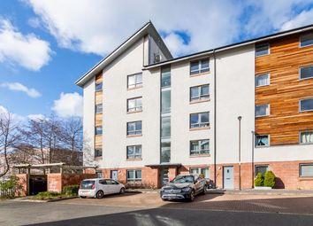 2 bed flat for sale in St Triduanas Rest, Craigentinny, Edinburgh EH7