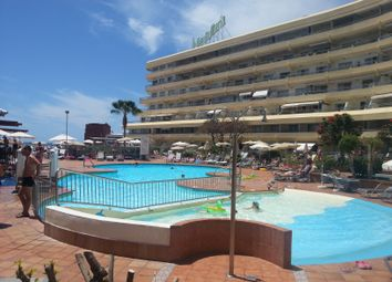 Thumbnail 2 bed apartment for sale in Santa Maria, Tenerife, Canary Islands, Spain