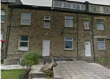 1 bed flat to rent in Victoria Road, Huddersfield, West Yorkshire HD1