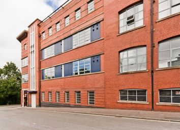 Thumbnail 2 bed flat to rent in Tobacco Factory, Phase 1, 30 Ludgate Hill, Manchester