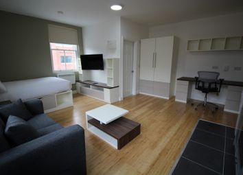 Thumbnail Property to rent in George House, Piccadilly Court, York