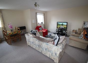 Thumbnail 2 bed flat for sale in Church Lane, Melksham