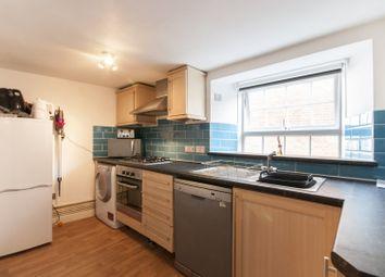 Thumbnail Studio to rent in Thames Street, Eynsham, Witney