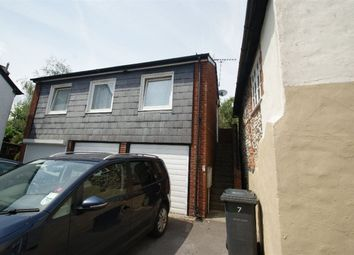 Thumbnail 1 bed flat to rent in Winchester Street, Whitchurch