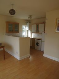 Thumbnail Property to rent in In Touch, Hall Lane, Wrightington