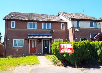 2 bed property to rent in Clos Cwm Creunant, Cardiff CF23