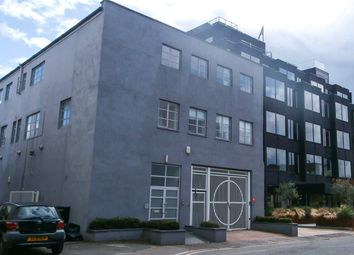 Thumbnail Office to let in The Front Building, Hammersmith