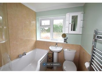 2 bed maisonette to rent in Wrenfield Drive, Caversham RG4