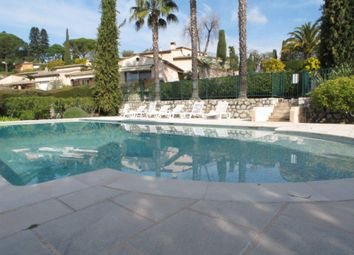 Thumbnail 2 bed property for sale in Vence, Provence-Alpes-Cote D'azur, 06140, France