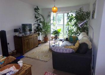 Thumbnail 2 bed flat to rent in The Green, Millbrook, Stalybridge