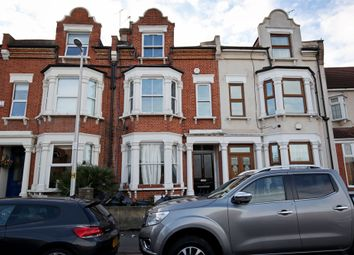 Thumbnail 1 bedroom flat to rent in Marlborough Road, South Woodford