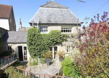 Thumbnail 5 bed property for sale in High Street, Purton, Wiltshire