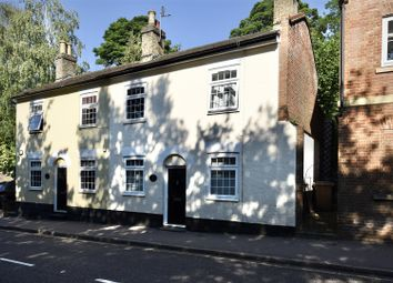 Thumbnail 2 bed property for sale in Park Street, Hitchin