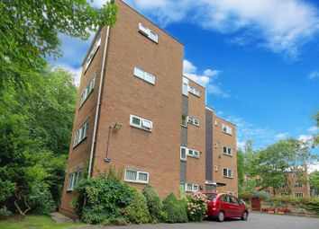 Thumbnail Flat to rent in Highview, Crouch End