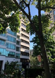 Office to let in Old Park Lane, London W1K