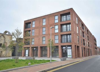 Thumbnail 2 bed flat for sale in Friars Orchard, Gloucester